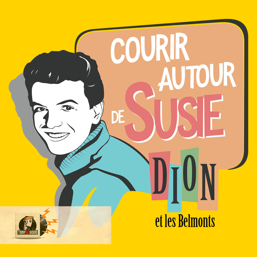 Traduction littérale de RunAround Sue