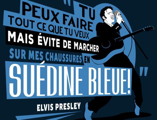 📢 Le français et le rock'n'roll, c'est séduisant !